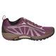 Siren Edge - Women's Outdoor Shoes  - 0