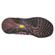Siren Edge - Chaussures de plein air pour femme  - 1