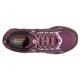 Siren Edge - Chaussures de plein air pour femme  - 2