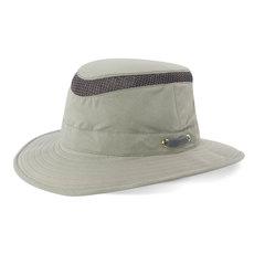 Airflo - Chapeau pour homme