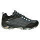Moab FST - Women's Outdoor Shoes  - 0