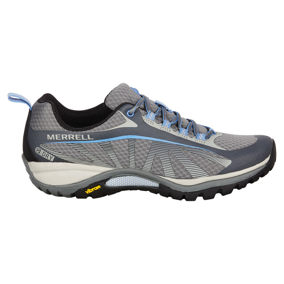 Siren Edge WTPF -  Women's Outdoor Shoes