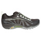 Siren Edge WTPF - Women's Outdoor Shoes  - 0