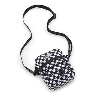 Street Ready II  Crossbody - Shoulder Bag