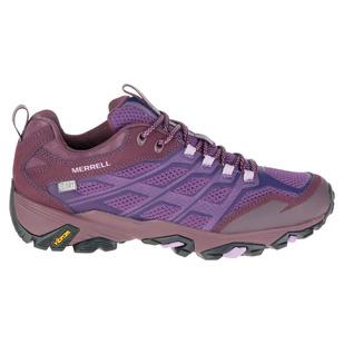 Moab FST WTPF - Women's Outdoor Shoes