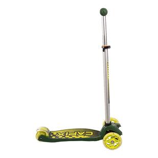 DAO Jr - Scooter