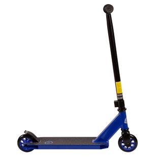 RVRT Jr - Scooter