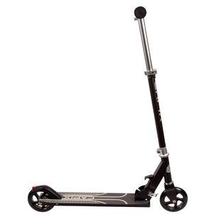 ASV - Foldable Scooter