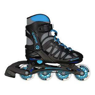 Apache Jr - Junior Inline Skates