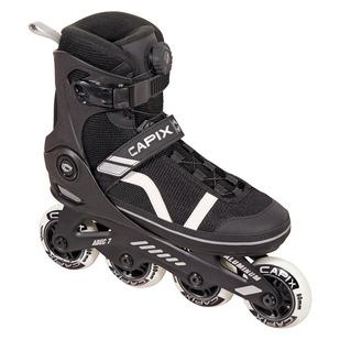 Sprint - Men's Inline Skates