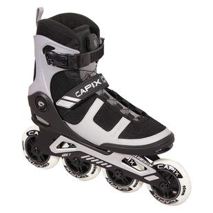 Condor - Men's Inline Skates