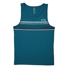 Spinner - Camisole pour homme