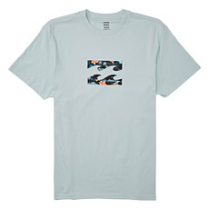 Team Wave - T-shirt pour homme