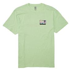 Nosara - Men's T-Shirt