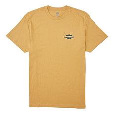 Autoshop - Men's T-Shirt