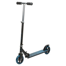 AAA - Foldable Scooter