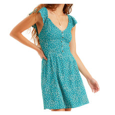 Forever Yours - Women's Dress