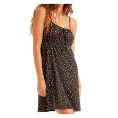 Flirt Much - Women's Dress
