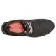 Getaway Shakra Lace - Chaussures mode pour femme  - 2