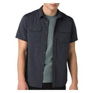 Cayman - Men's Shirt