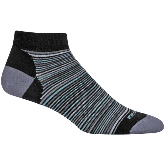 Lifestyle Low Cut - Women's Ankle Socks