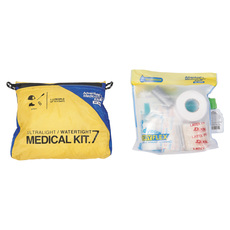 Medical Kit.7 - Ultralight and Watertight Medical Kit