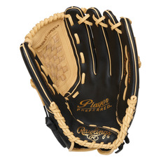 "Player Preferred (14"") - Adult Baseball Outfield Glove"
