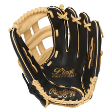 "Player Preferred (13"") - Adult Baseball Outfield Glove"