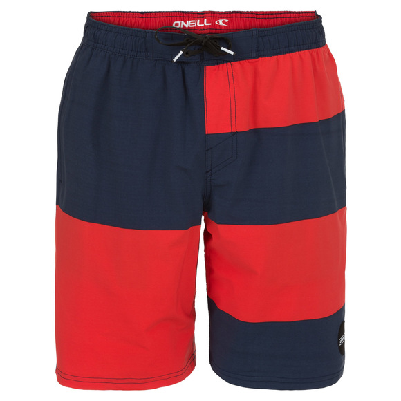 Basis Volley -  Short de plage pour homme