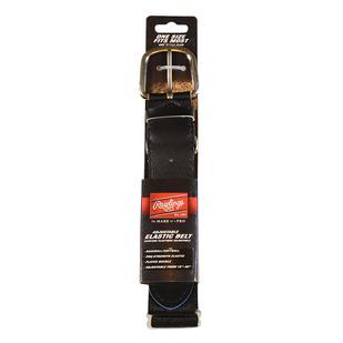 BLT - Adult Adjustable Baseball Belt