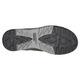 Berner Lace - Men's Fashion Shoes  - 1