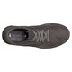 Berner Lace - Men's Fashion Shoes  - 2