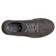 Berner Lace - Men's Fashion Shoes  - 2