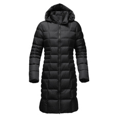 Metropolis II - Women's Down Jacket