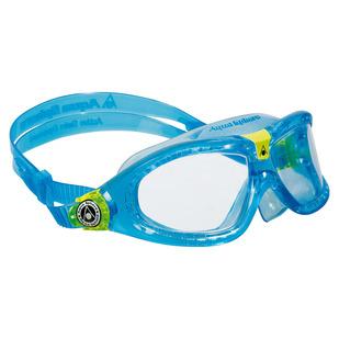 Seal Kid 2 Y - Lunettes de natation pour enfant