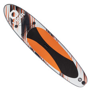 Viper 10.6 - Inflatable paddleboard (SUP)