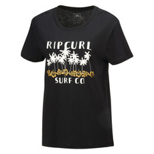 Paradise - Women's T-Shirt