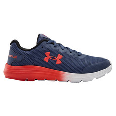 Surge 2  Jr - Junior Athletic Shoes