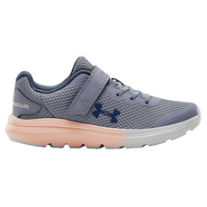 Surge 2 AC - Kids' Athletic Shoes