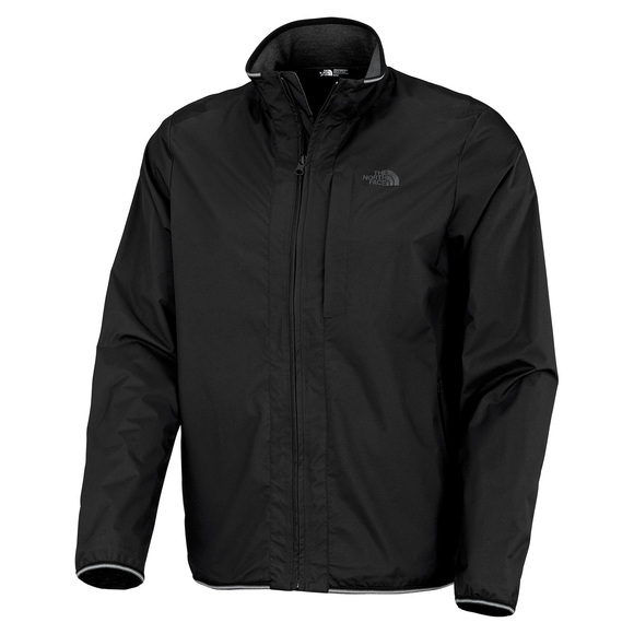 City Tech - Men's Jacket