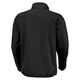 City Tech - Men's Jacket - 1