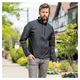 City Tech - Men's Jacket - 2