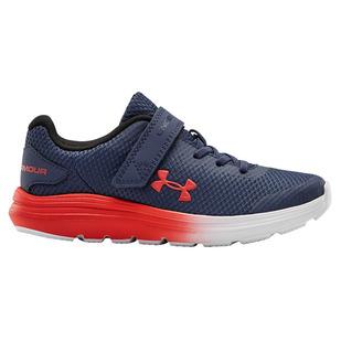 Surge 2 AC - Chaussures athlétiques pour enfant