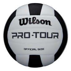 Pro Tour - Volleyball