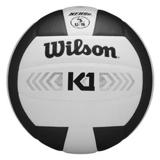 K1 Silver - Volleyball