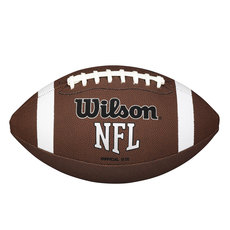 NFL Air Attack - Football