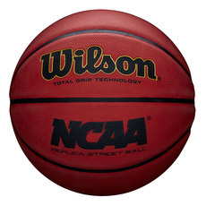 NCAA Street Replica - Basketball