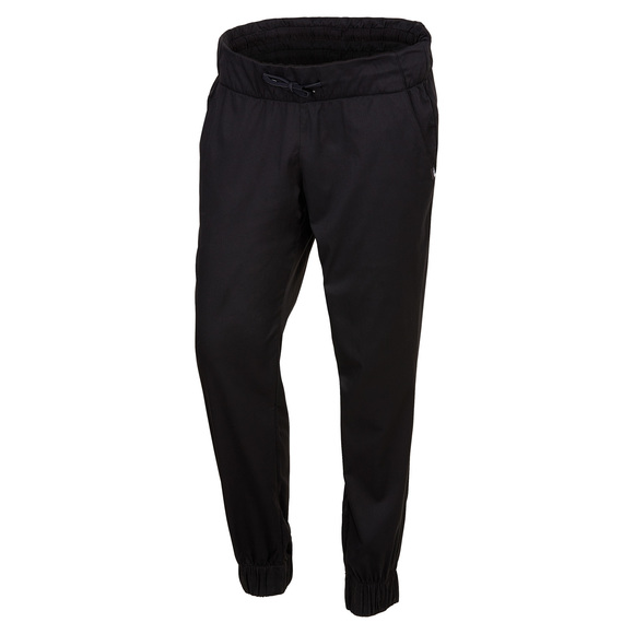 Aphrodite - Women's Pants