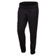 Aphrodite - Women's Pants   - 0