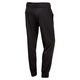 Aphrodite - Women's Pants   - 1